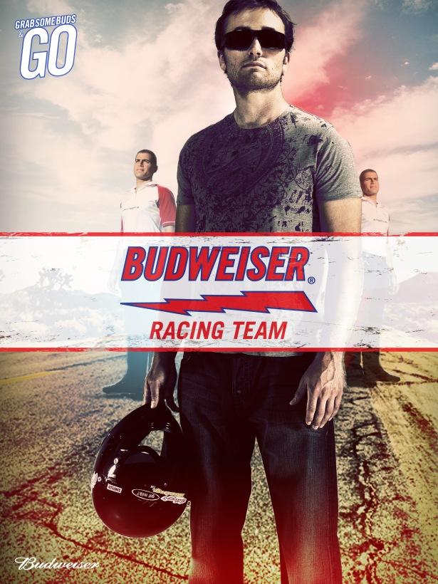 BUD-NASCAR_Concept4Rd2(mm)